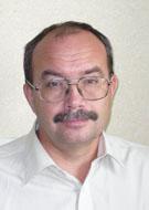 Іщеряков Сергій Михайлович
