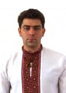 Козленко Микола Іванович