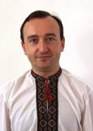 Лазарович Ігор Миколайович