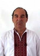 Ткачук Валерій Михайлович