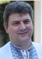 Аннич Андрій Богданович