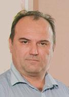 Козич Олег Васильович