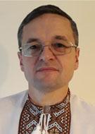 Кузь Микола Васильович